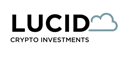 Lucid Crypto Investments