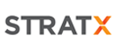 StratX Consulting